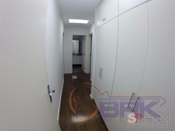 Apartamentos de 3 dormitórios à venda em Parque Da Mooca, São Paulo - SP