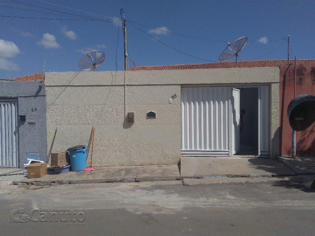 Casa São José Juazeiro do Norte