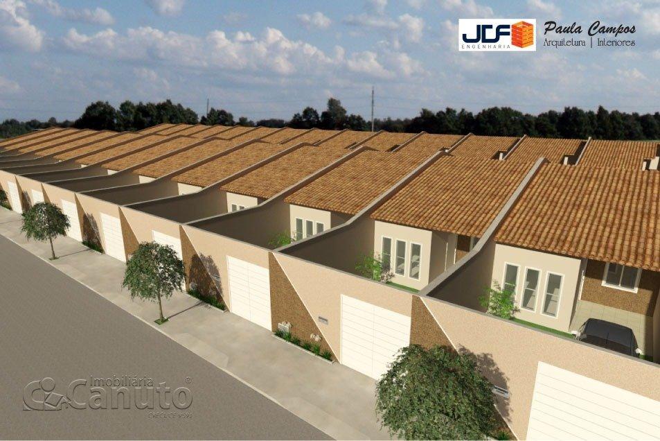 Casa Tiradentes Juazeiro do Norte