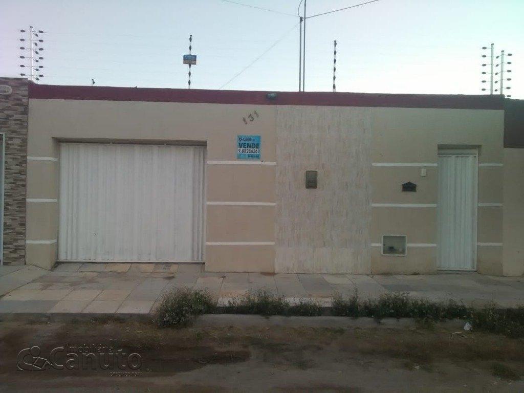 Casa aeroporto Juazeiro do Norte
