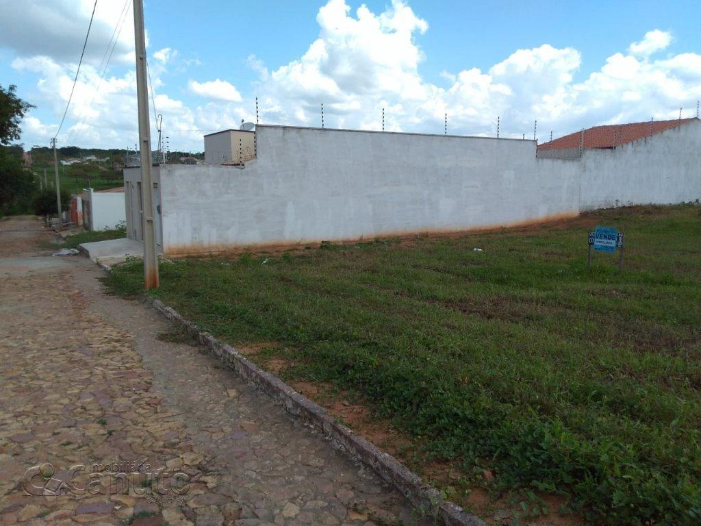 Terreno Monsenhor Murilo Juazeiro do Norte