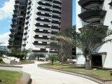 Apartamentos - Agua Fria - São Paulo