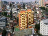 Apartamentos - Vila Aurora - São Paulo