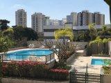 Apartamentos - Santana - São Paulo