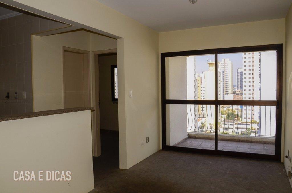 Apartamento Saúde São Paulo