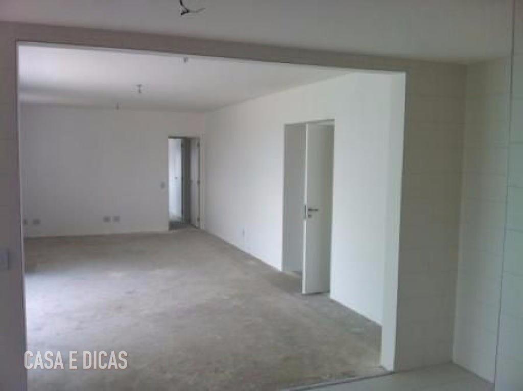 Apartamento Jardim Monte Kemel São Paulo