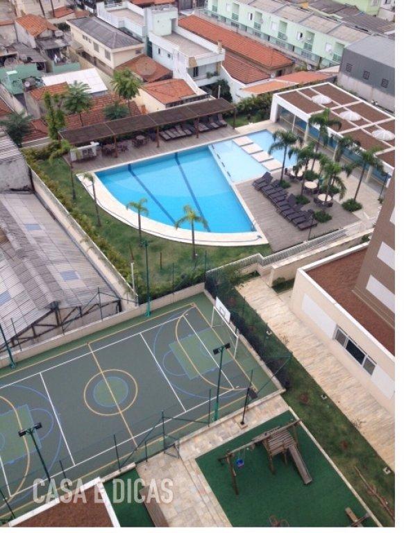 Apartamento Vila Formosa São Paulo