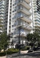 Apartamento Alphaville Industrial Barueri