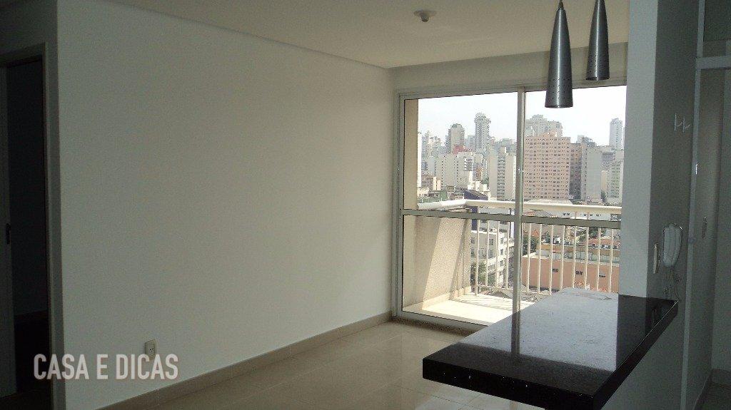 Apartamento Barra Funda São Paulo