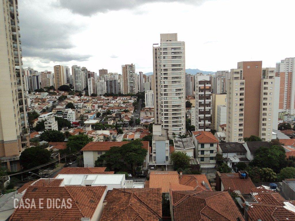 Apartamento Perdizes São Paulo