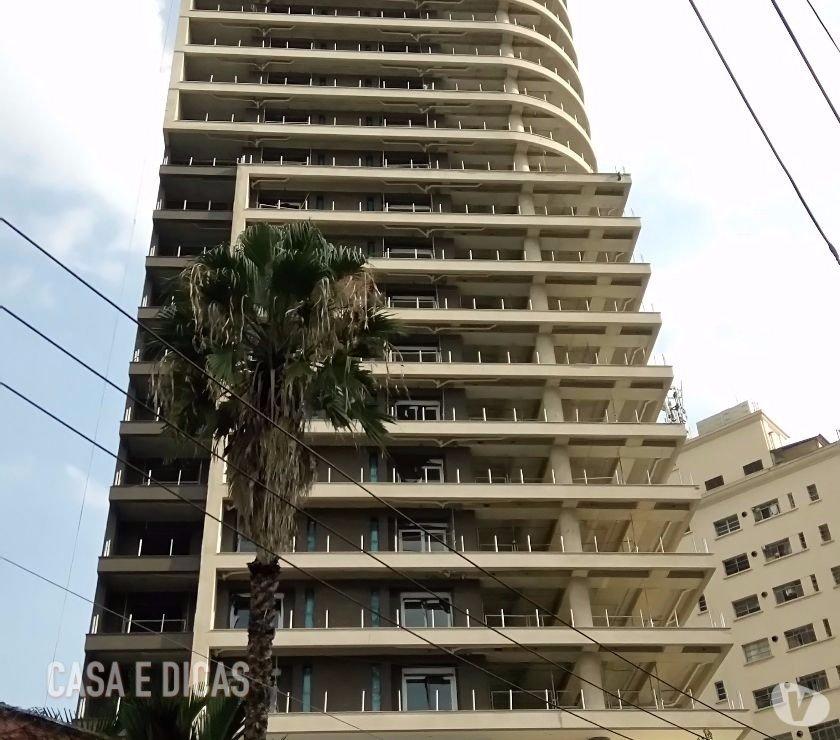 Apartamento Vila Olimpia São Paulo