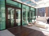 Venha morar num edifício moderno e de alto padrão sem perder o charme e a comodidade de morar no cen