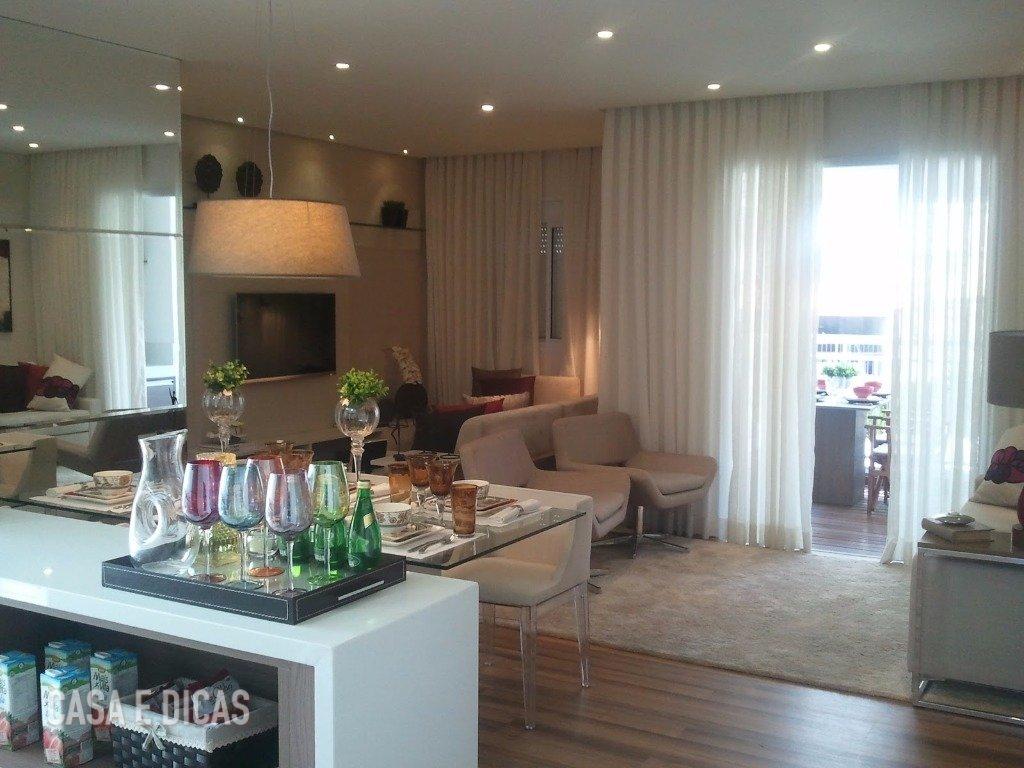 Apartamento Vila Augusta Guarulhos