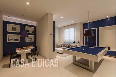 Apartamento Jardim Das Perdizes São Paulo