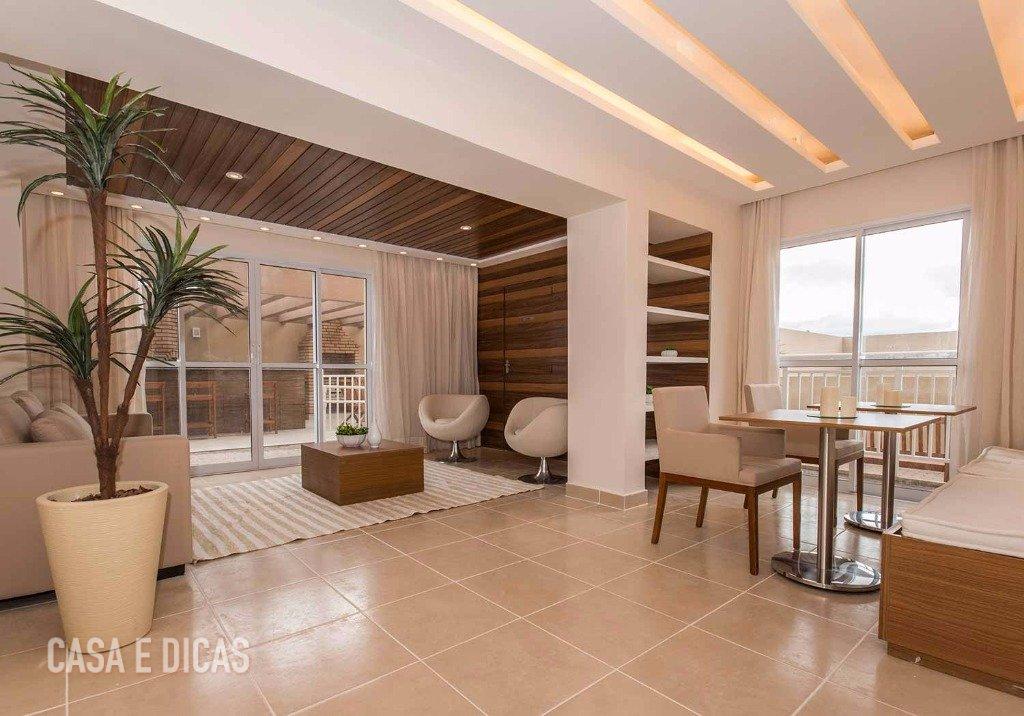 Apartamento Cidade Satelite Santa Barbara São Paulo