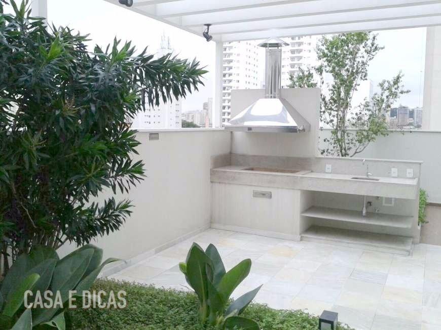 Apartamento Saude São Paulo