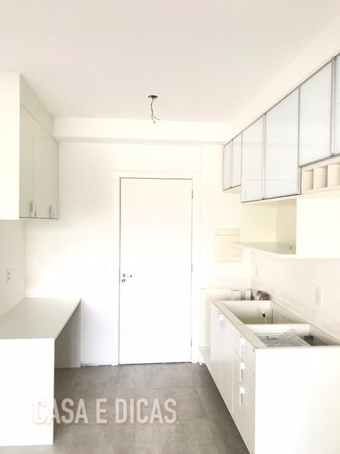 Apartamento Bela Vista São Paulo