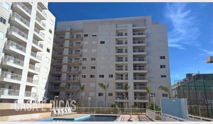 Apartamento Vila Isa São Paulo