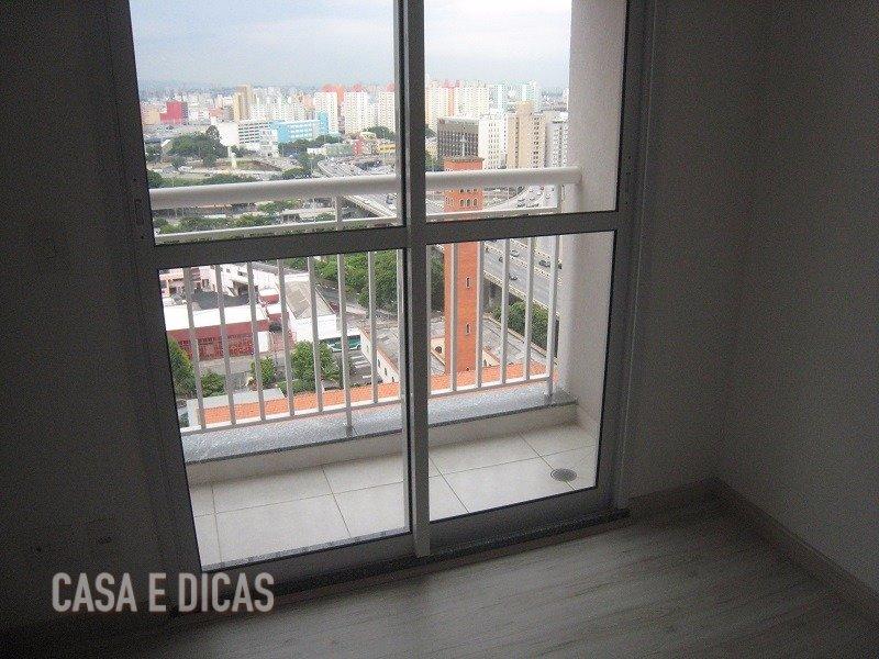 Predio Comercial Consolação São Paulo
