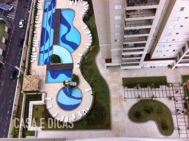 Apartamento Guarulhos São Paulo