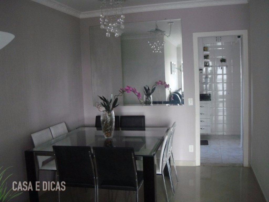 Apartamento Santa Teresinha, São Paulo (cd78)