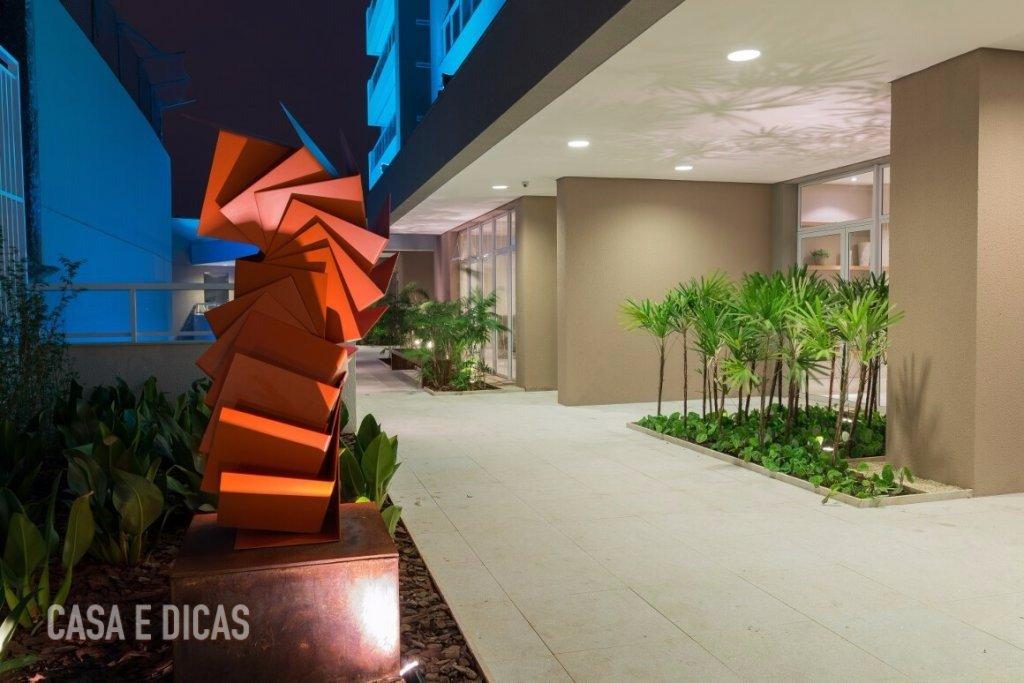 Apartamento Chácara Inglesa São Paulo