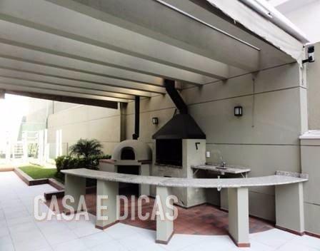 Apartamento Vila Mariana São Paulo