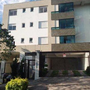 Corinto Residencial