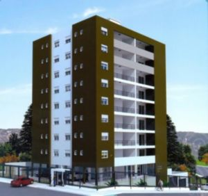 Juliza Residencial
