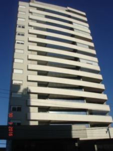 LAbele Residencial