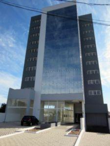 Z Tower Centro Comercial