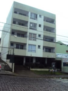 Don Piero Residencial