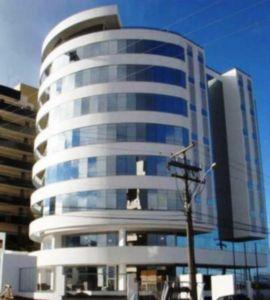 Businesscom Centro Empresarial