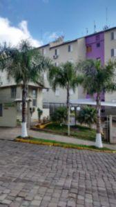 Santa Clara Residencial