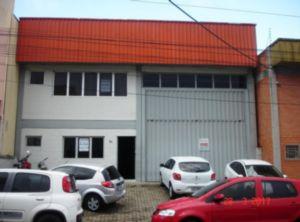 Susin Pavilhão