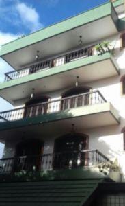 Altavilla Edifício