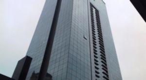 Tronca Corporate
