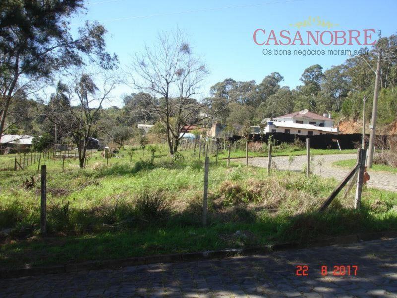 http://cdn.vistahost.com.br/casanobr17804/vista.imobi/fotos/1589/1589_18198.jpg