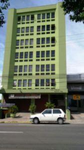 Capuchinhos Village Centro Profissional