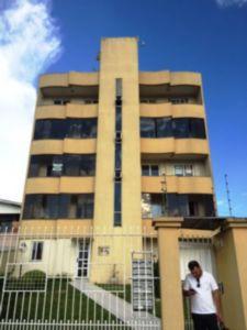 Madri Edifício
