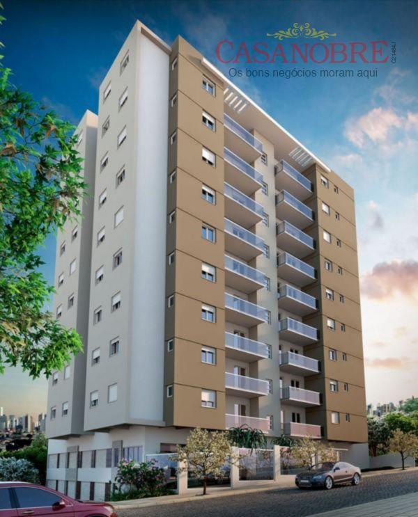 http://cdn.vistahost.com.br/casanobr17804/vista.imobi/fotos/1619/1619_18483.jpg
