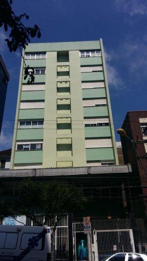 Vip Edifício