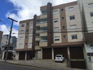 Allure Edifício