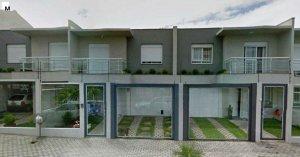 Jardim Planalto Residencial