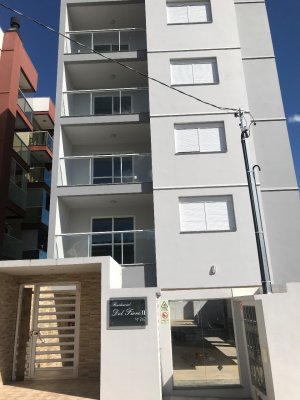 Del Fiore I I Residencial
