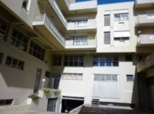 Verônica Edifício