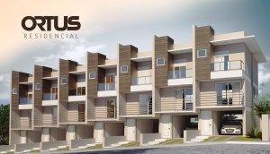 Ortus Residencial