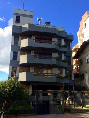 Vicenza Condomínio Residenze