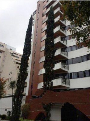 Chacra Bella Residence