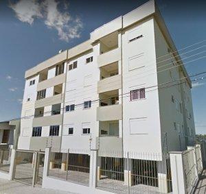 J. A Edifício Residencial
